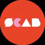 Scab Urk Logo