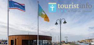 https://www.touristinfourk.nl/