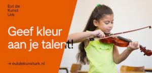 https://www.muziekschoolurk.nl/